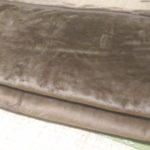 毛布の無料レンタル